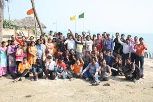 ONergy team