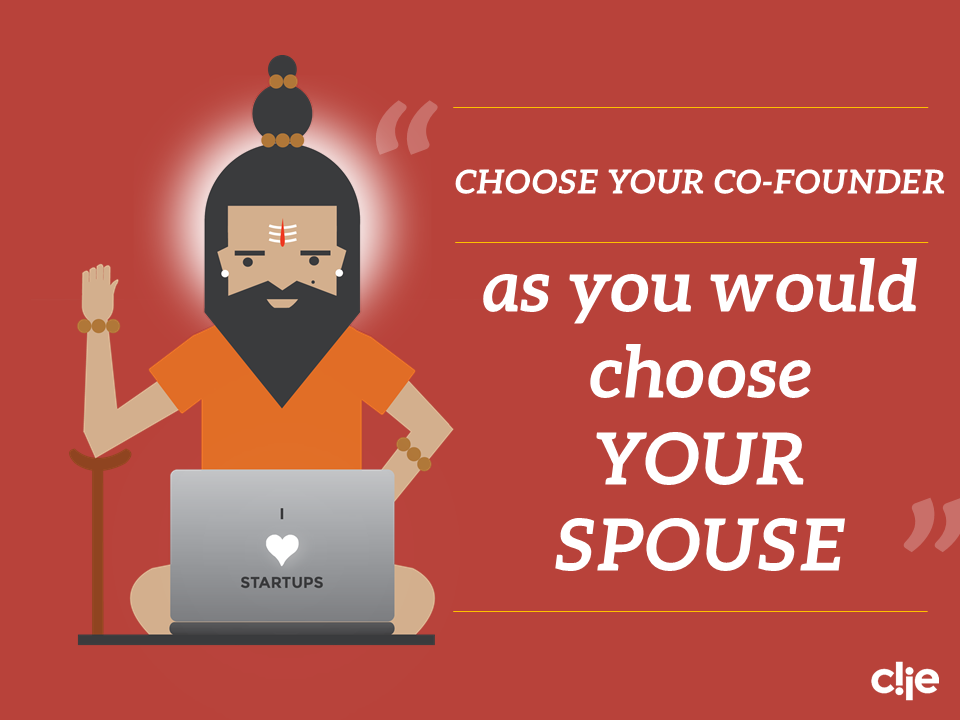 StartupBaba_Spouse_Cofounder