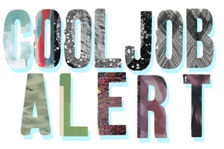 cooljobalert