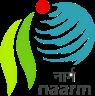 Naarm_Transparent