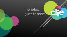 [Careers] Multiple Positions at Callystro Infotech Pvt Ltd
