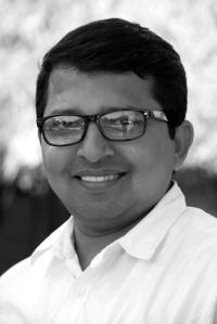 Sujay-Santra