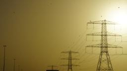 Energy analytics: success stories