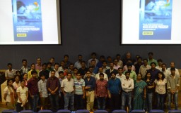 IFDIC Top 20 Announced, Accelerator Stage to Commence in Pune