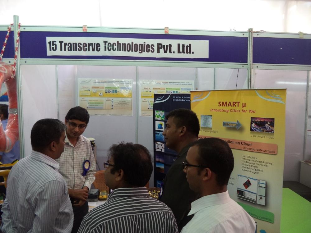 Transerve_Technologies_1