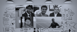 2016: a year of cautious optimism in India's startup landscape?