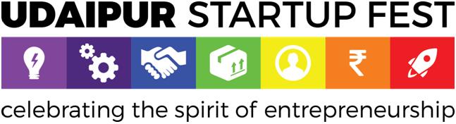udaipur-startup-fest-logo20160106123949