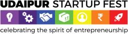 Startup Oasis – Jan 2016 Update
