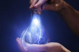 Energy storage – looking beyond Lithium-ion